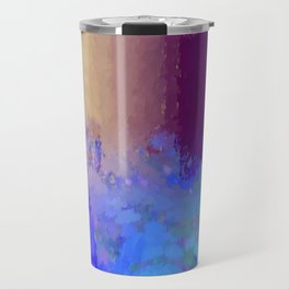 Crazy Matters Travel Mug