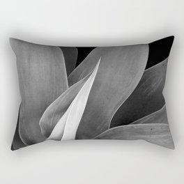 Ancient One Rectangular Pillow