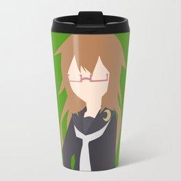 Mochizuki (Kantai Collection) Travel Mug