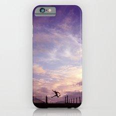Jump! iPhone 6s Slim Case