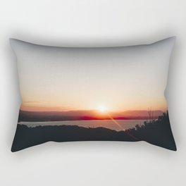 Byron Bay, Australia Rectangular Pillow