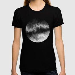 Abstract XXI T-shirt