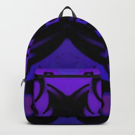 Classic Cat Backpack
