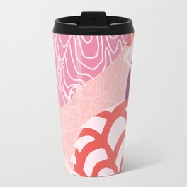 topanga Travel Mug