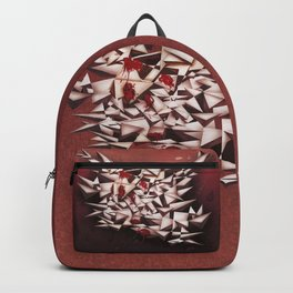 Garnet Backpack