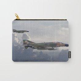 F4 Phantom Carry-All Pouch