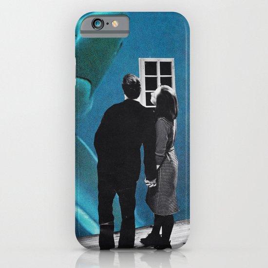 Lo prendiamo per casa? iPhone & iPod Case