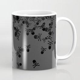 Noctis Lucis Caelum Coffee Mug