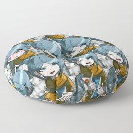 Nagisa Shingetsu Floor Pillow