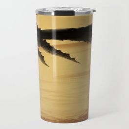 Phalanx Travel Mug