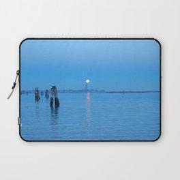 tramonti_veneziani Laptop Sleeve