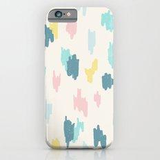 Fondu ! iPhone 6s Slim Case