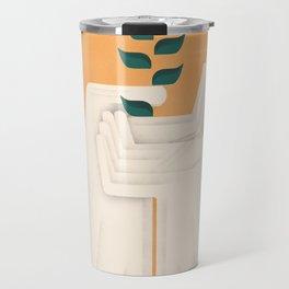 VentiVita by Sergio Membrillas Travel Mug