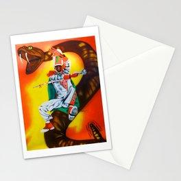 Florida A&M Univ. Stationery Cards