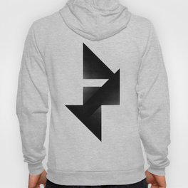 Directions by [PE] Hoody