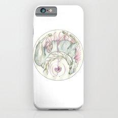 LIFE CIRCLE Slim Case iPhone 6s
