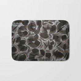 Simple Organisms Bath Mat
