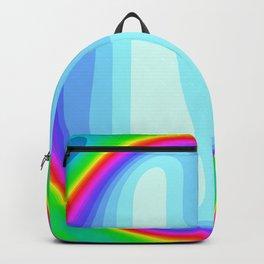 #boingboing 209 Backpack