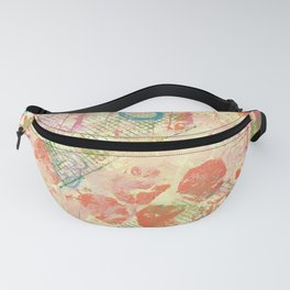 Playtime Fanny Pack