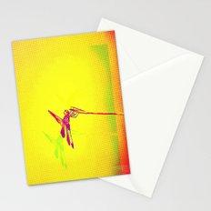 FunkyFresh06 Stationery Cards
