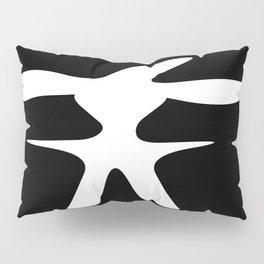 Little Cowboy Pillow Sham