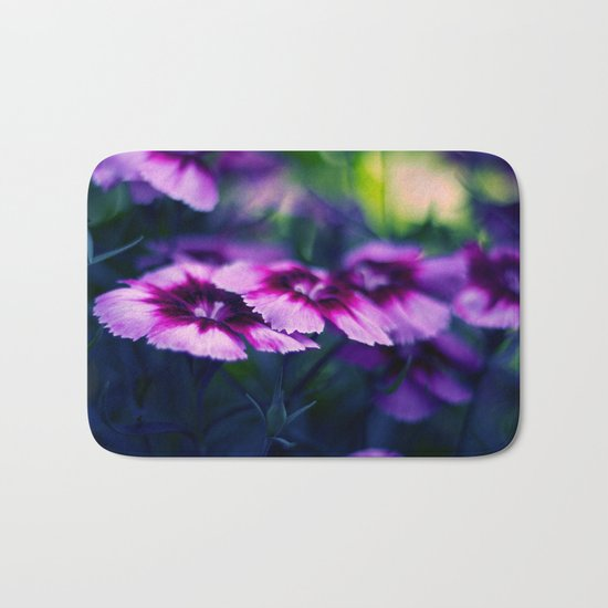 Colors Within Bath Mat