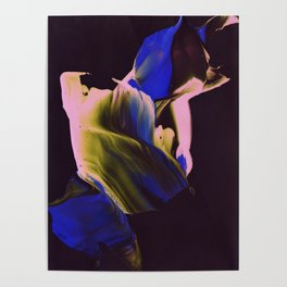 untitled¨ Poster