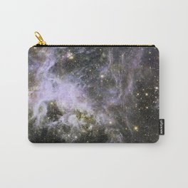Tarantula Nebula 2 Carry-All Pouch