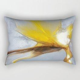 Establish Rectangular Pillow