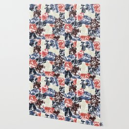Abstract 189 Wallpaper