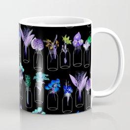 Extraterrestrial Botanicals Coffee Mug