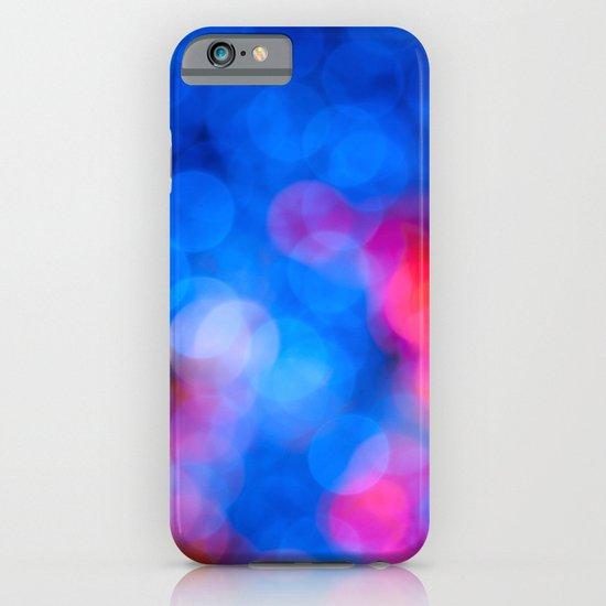 01 - OFFFocus iPhone & iPod Case