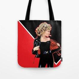 TBird Tote Bag