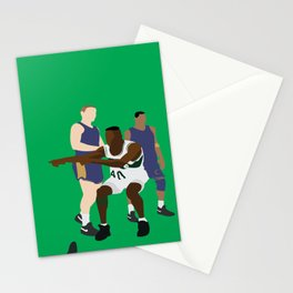 Lister Blister Stationery Cards