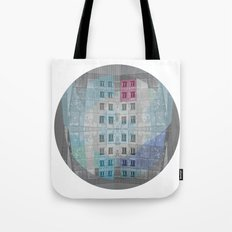 Hello my friend Tote Bag