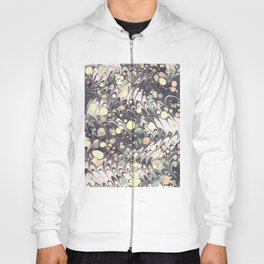 French New Wave Hoody