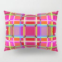 kimmy Pillow Sham