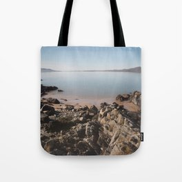 Lough Swilly Tote Bag