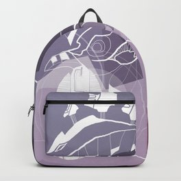 Ventrux Backpack