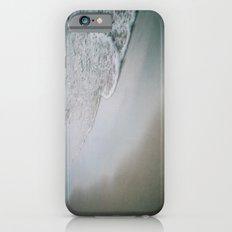 Wash Away iPhone 6s Slim Case