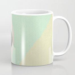 Release Coffee Mug