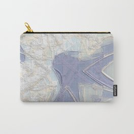 ALBaMass - The Lakes Carry-All Pouch