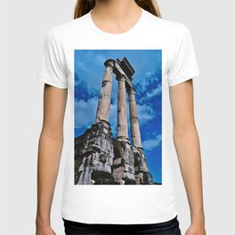 The Neon Forum T-shirt