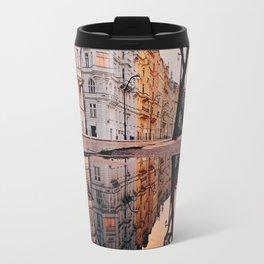 Prague #society6 #decor #buyart Travel Mug