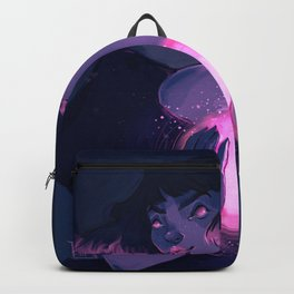 Lumos Backpack