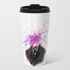 Skool Daze Travel Mug