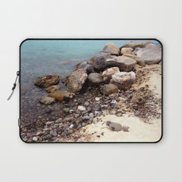 Rock Island Laptop Sleeve