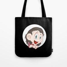 For Neelia Tote Bag