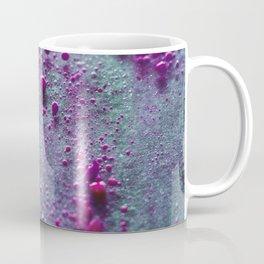 Endeffekt Coffee Mug