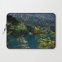 Alpsee Laptop Sleeve